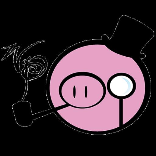 cropped-WP-logo-ico.png